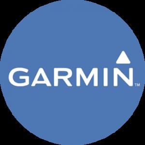 Как обновить карты на навигаторе Garmin