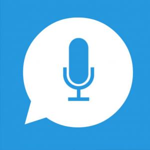 Голосовые переводчики онлайн