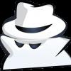 Режим Инкогнито в Mozilla Firefox