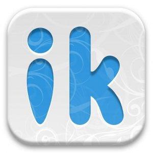Обзор онлайн-фоторедактора Imikimi