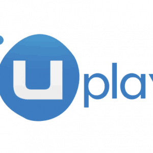 Uplay Ubisoft Game Launcher