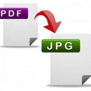Конвертеры PDF в JPEG