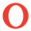 Как обновлять плагины в браузере Opera