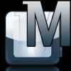 Mathcad — эффективный инструмент для проведения математических расчетов