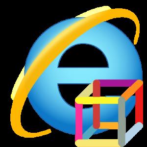 Элементы Яндекса для браузера Internet Explorer