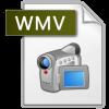 Как воспроизвести формат WMV