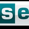 Как удалить ESET Smart Security с компьютера