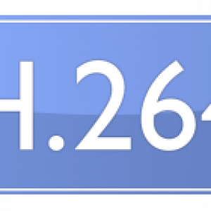 Чем открыть файл H264 на компьютере