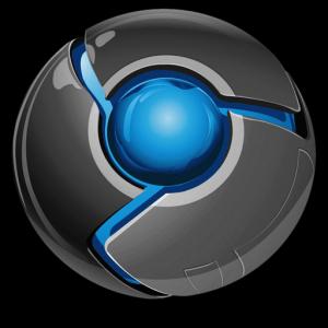 Uran браузер от uCoz