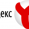 Как заблокировать всплывающие окна в браузере от Яндекс