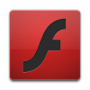 Как установить Flash Player на компьютер