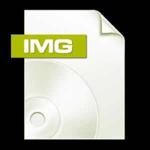 Чем открыть файл формата IMG