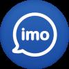 IMO: мессенджер для мобильных устройств