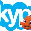 Программа Clownfish для Skype