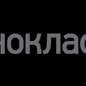 Не работает видео в Одноклассниках. Что делать?