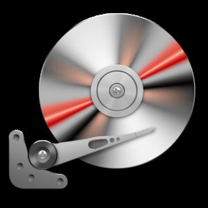 Форматирование жесткого диска через BIOS