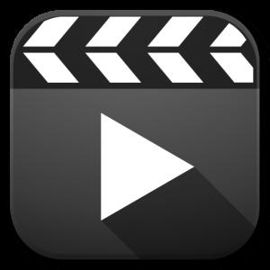 Почему «тормозит» видео в интернете