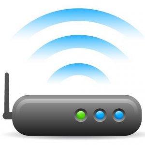Как усилить Wi-Fi с помощью второго роутера
