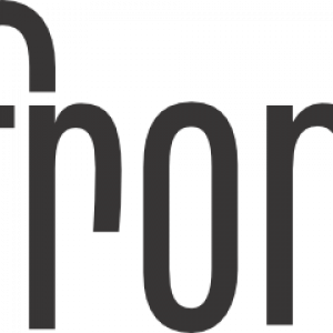 Savefrom.net — бесплатная загрузка аудио и видео из интернета