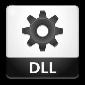 Устранение ошибки с файлом x3daudio1_7.dll