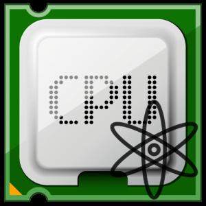 Как узнать количество ядер на компьютере