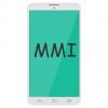 Код MMI. Что это такое и как устранить с ним проблемы?