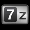 Чем открыть файл формата 7z