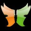 Программа FlylinkDC++