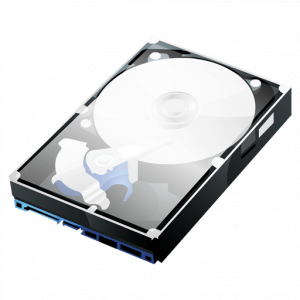 Как можно починить HDD