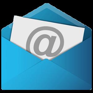 4 отличных почтовых клиента для ОС Windows