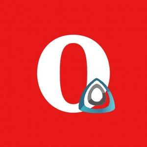 Дополнение FriGate для браузера Opera