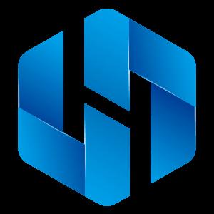 HEX-редакторы