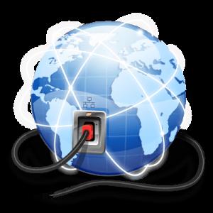 «Тормозит» интернет: основные причины возникновения проблемы