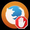 AdBlock для Mozilla Firefox: эффективная блокировка рекламы на всех сайтах