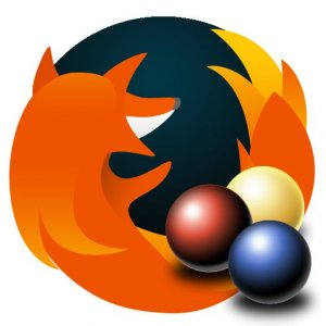 DownloadHelper для браузера Mozilla Firefox