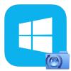 Как выключить автоматическое обновление в Windows 8