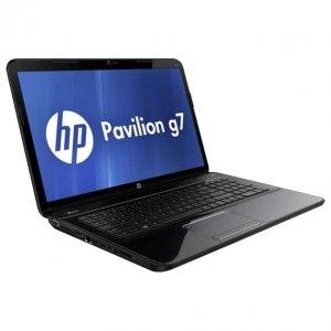 Установка драйверов для HP Pavilion g7