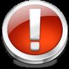 Как устранить ошибку с файлом n_module.dat