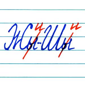 Сервисы для проверки орфографии и пунктуации онлайн