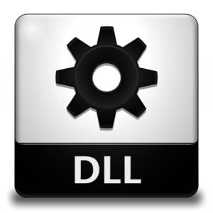 Ошибка d3dx9_43.dll, причины и устранение