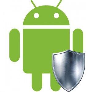 Выбор хорошего антивируса на Android