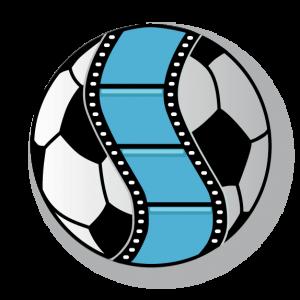 Как смотреть футбольные трансляции через SopCast