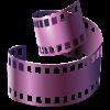 Онлайн-сервисы для редактирования видео