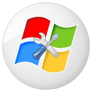 Что делать, если Windows 7 не загружается