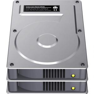Способы добавления дополнительного HDD к ПК