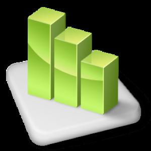 Как умножать в Microsoft Excel