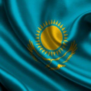 Онлайн-переводчики с казахского на русский