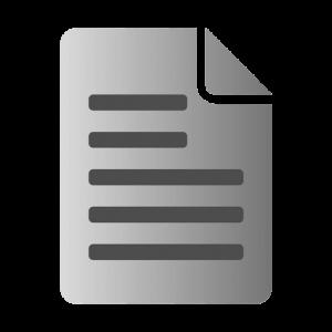 Чем открыть файл формата XSD