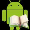Выбираем читалку для Android