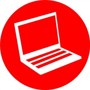 Ноутбук включается и самопроизвольно отключается. Ответ есть!